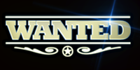 WANTED – The Ultimate Tribute to Bon Jovi (LOS ANGELES)